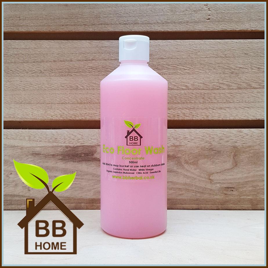 BB-Home-Eco-Floor-Washc.jpg