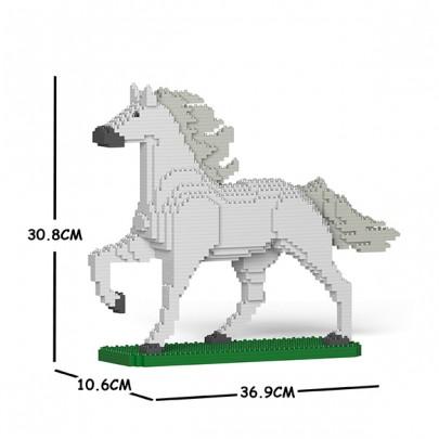 Horse 04S-M02 A-405x405.jpg