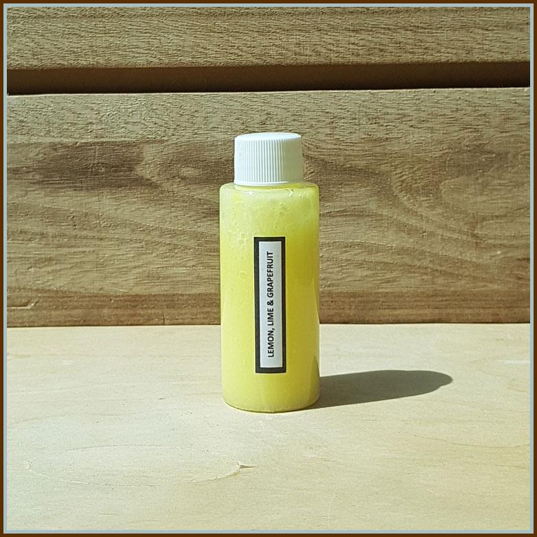 Lemon-Lime-&-Grapefruit.jpg