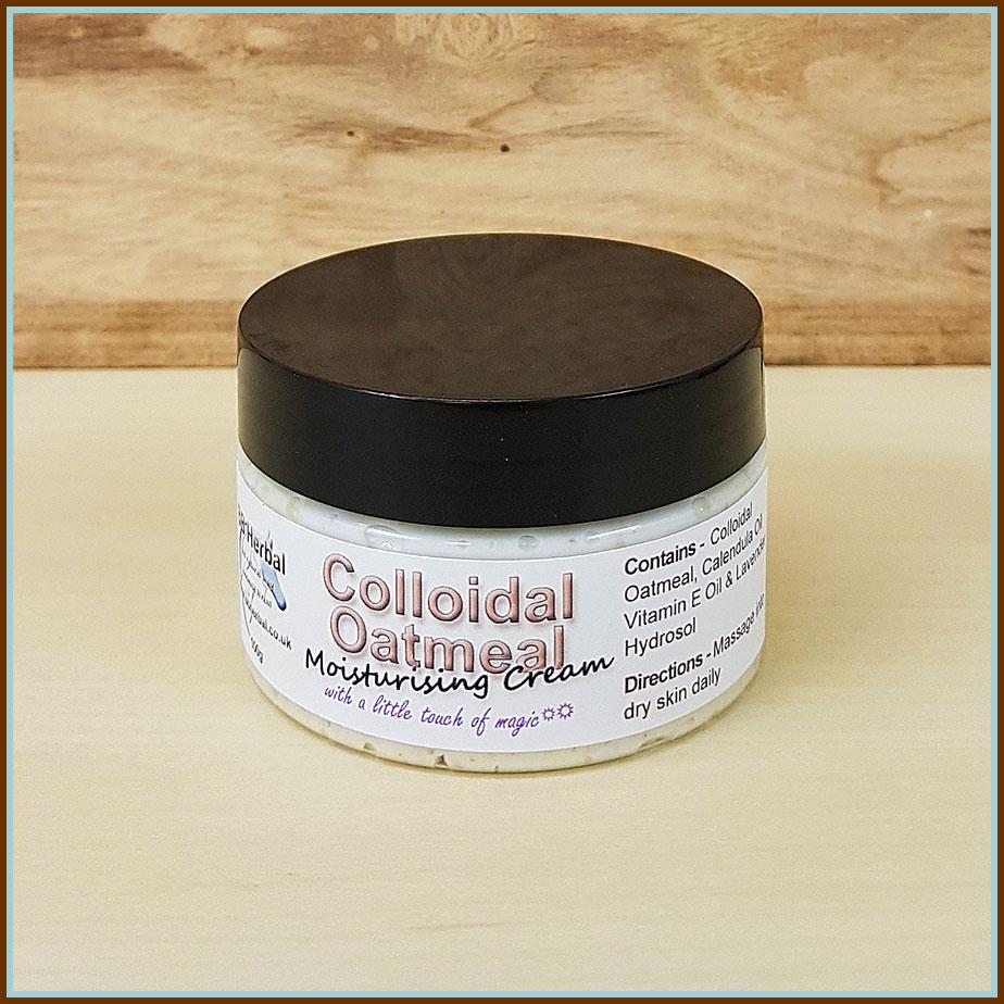 Colloidal-Oatmeal-Cream.jpg