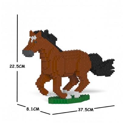 Horse 01S-M01 A-405x405.jpg