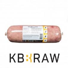 kb-mix-lamb-1kg-228x228 (1).jpg