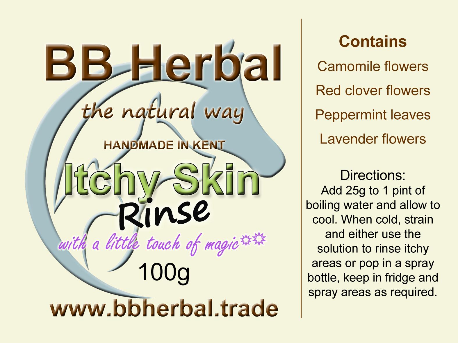 Itchy skin rinse.jpg