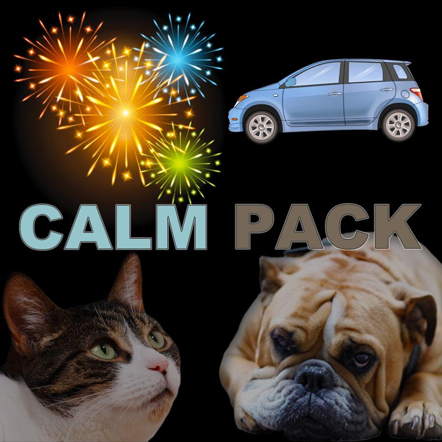 Calm-Pack.jpg