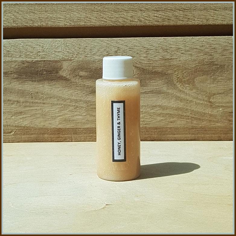 Honey-Ginger-&-Thyme.jpg