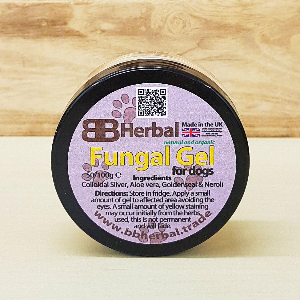 Fungal-gel-1.jpg