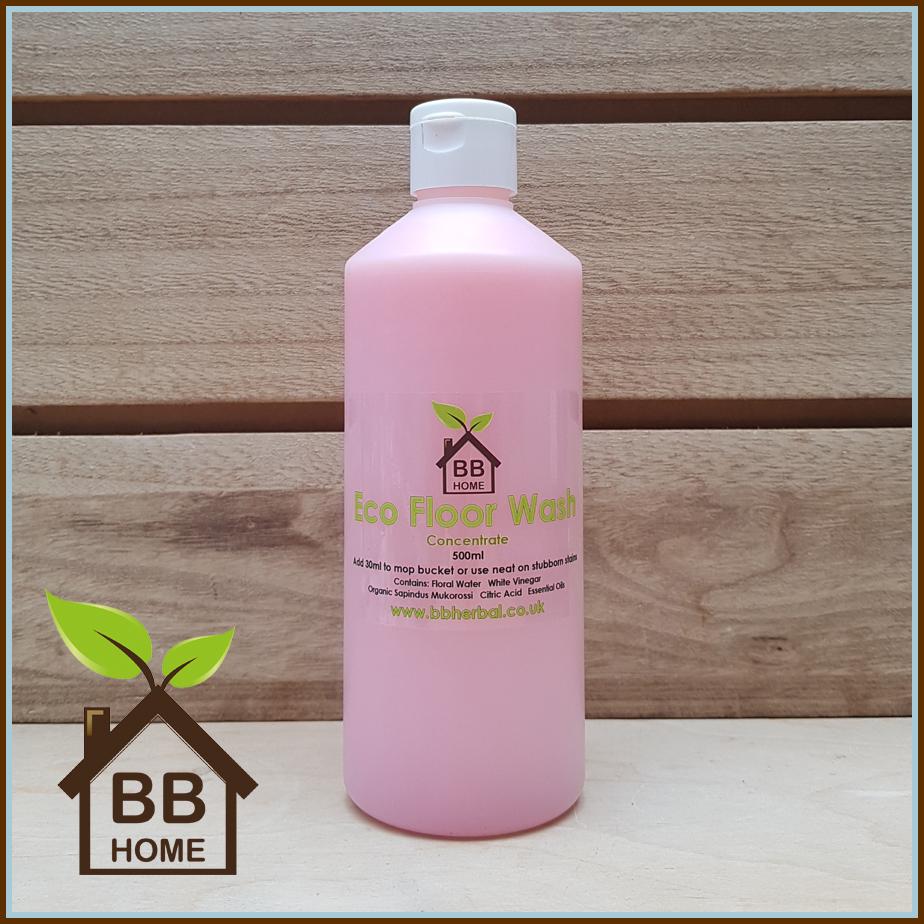 BB Home Eco Floor Wash.jpg