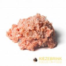 salmon mix mince-228x228.jpg