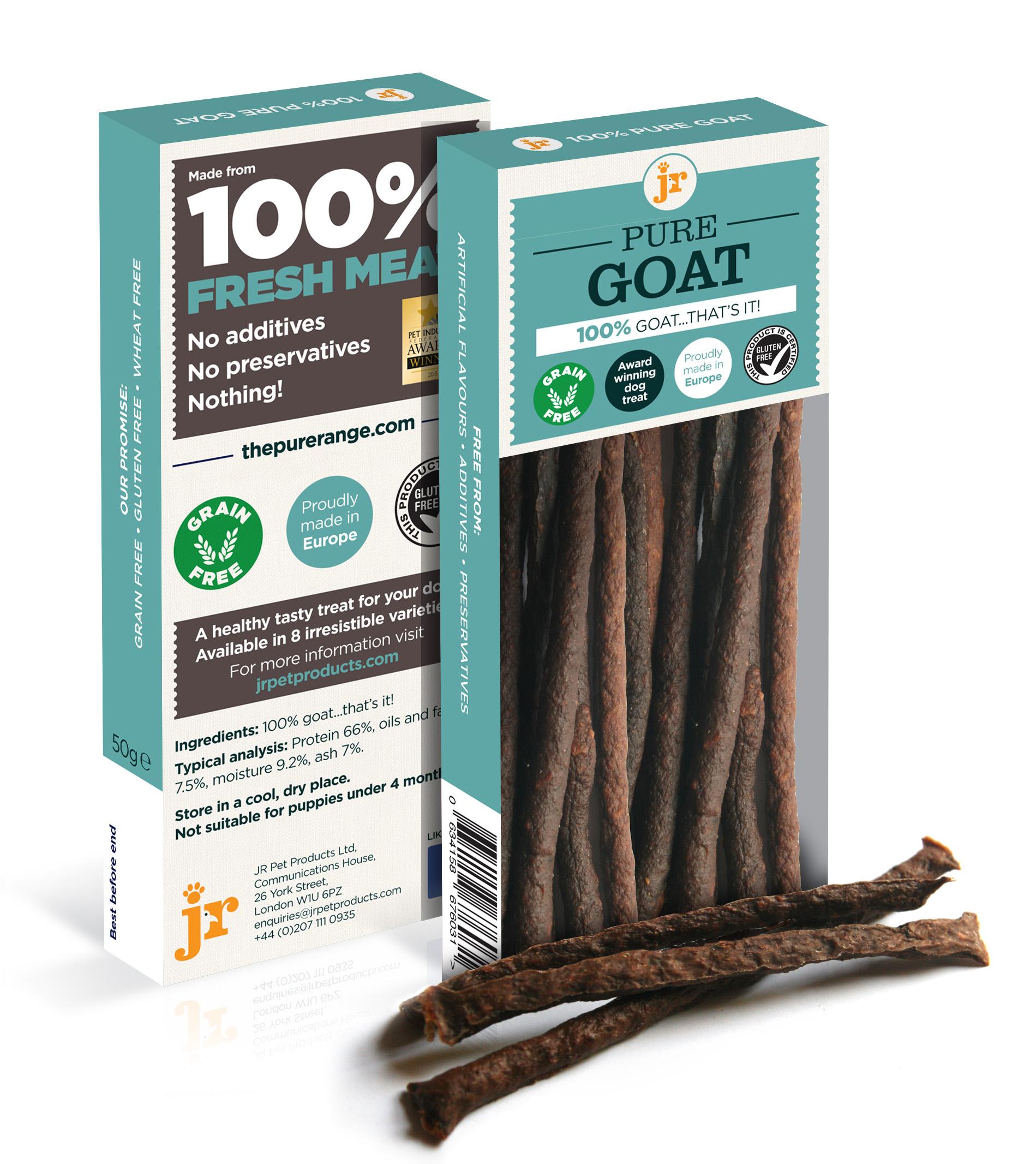 Goat-box-1.jpg