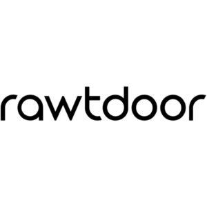 rawtdoor