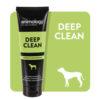 Animology - Deep Clean Intensive Shampoo - 250ml
