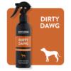 Animology - Dirty Dawg No Rinse Dog Shampoo - 250ml